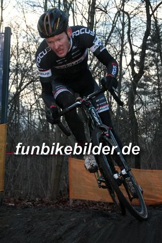 Deutsche Radcross Meisterschaften Borna 2015_0315