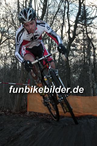 Deutsche Radcross Meisterschaften Borna 2015_0317