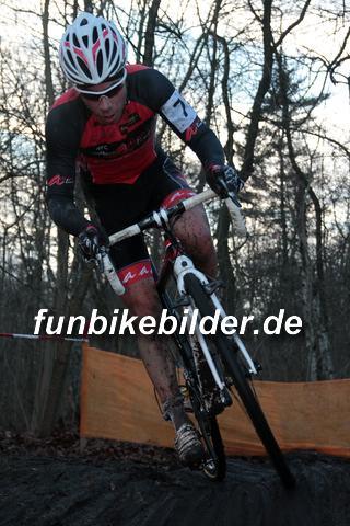 Deutsche Radcross Meisterschaften Borna 2015_0318