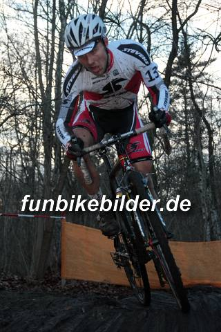 Deutsche Radcross Meisterschaften Borna 2015_0319