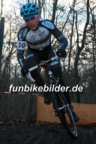 Deutsche Radcross Meisterschaften Borna 2015_0320