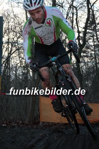 Deutsche Radcross Meisterschaften Borna 2015_0323