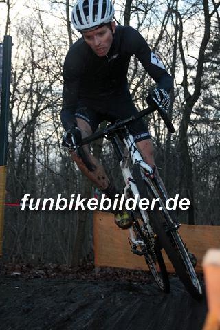 Deutsche Radcross Meisterschaften Borna 2015_0325