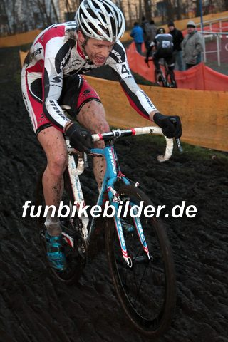 Deutsche Radcross Meisterschaften Borna 2015_0328