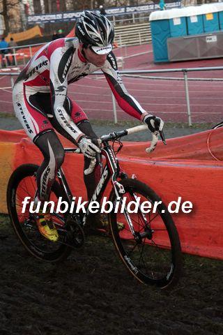 Deutsche Radcross Meisterschaften Borna 2015_0329