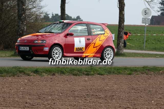 1. Rallyesprint Brunn 2017 Bild_0001
