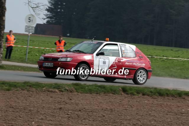 1. Rallyesprint Brunn 2017 Bild_0003