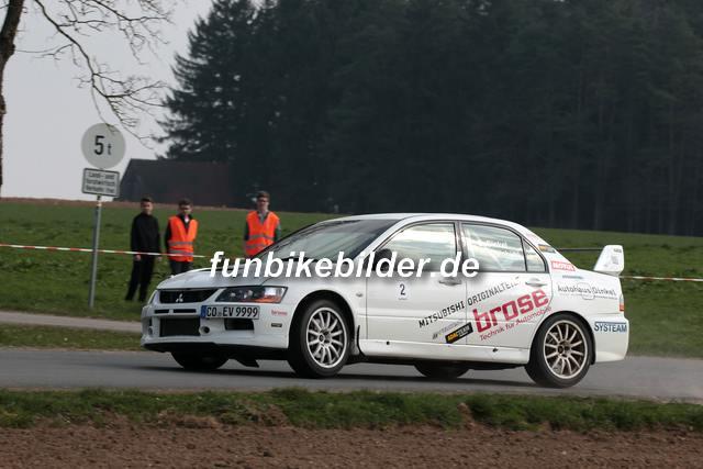 1. Rallyesprint Brunn 2017 Bild_0007