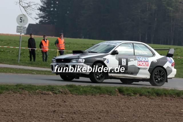 1. Rallyesprint Brunn 2017 Bild_0010