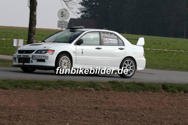 1. Rallyesprint Brunn 2017 Bild_0011