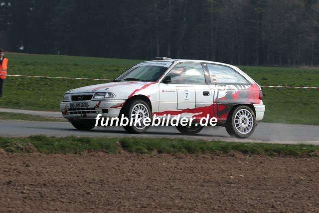 1. Rallyesprint Brunn 2017 Bild_0012