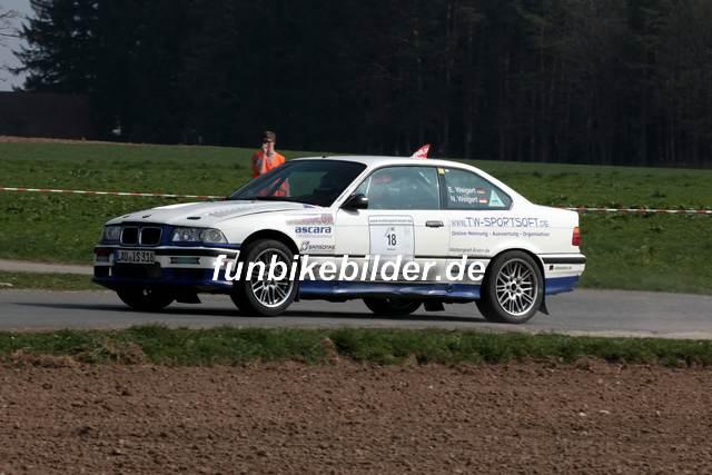 1. Rallyesprint Brunn 2017 Bild_0020