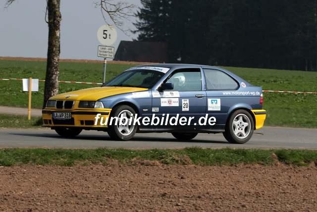 1. Rallyesprint Brunn 2017 Bild_0022