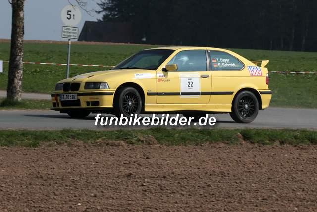 1. Rallyesprint Brunn 2017 Bild_0024