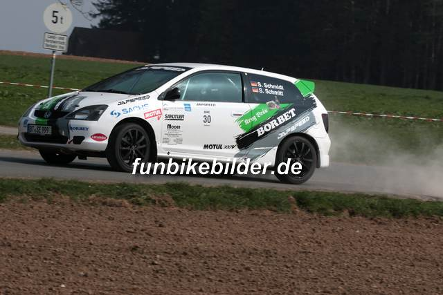 1. Rallyesprint Brunn 2017 Bild_0032
