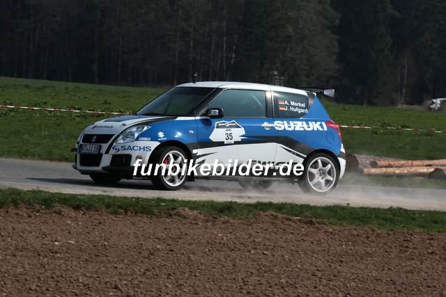 1. Rallyesprint Brunn 2017 Bild_0037