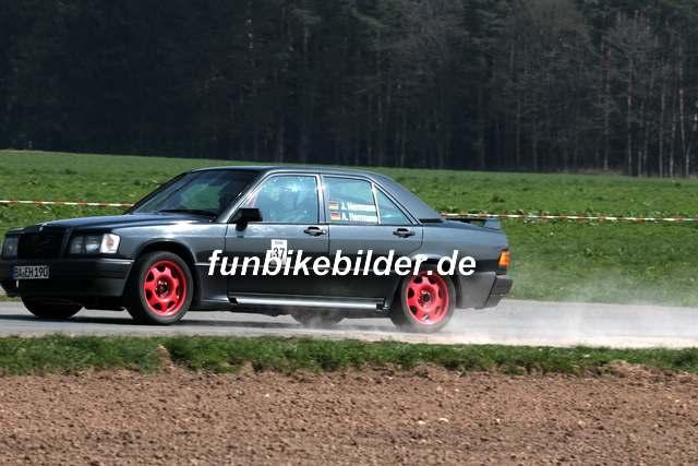 1. Rallyesprint Brunn 2017 Bild_0039