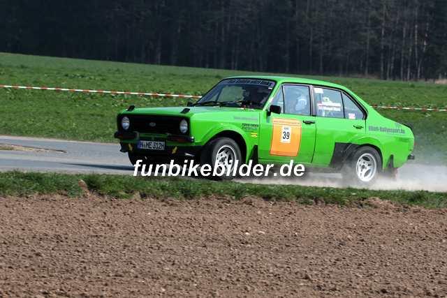 1. Rallyesprint Brunn 2017 Bild_0041