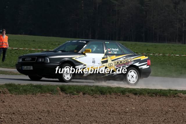 1. Rallyesprint Brunn 2017 Bild_0042