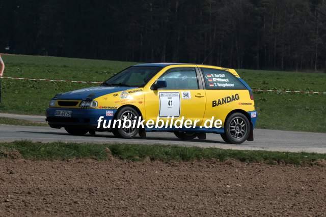 1. Rallyesprint Brunn 2017 Bild_0043