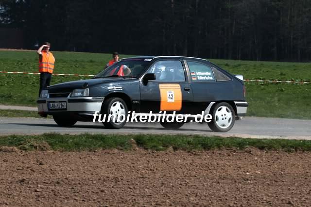 1. Rallyesprint Brunn 2017 Bild_0044