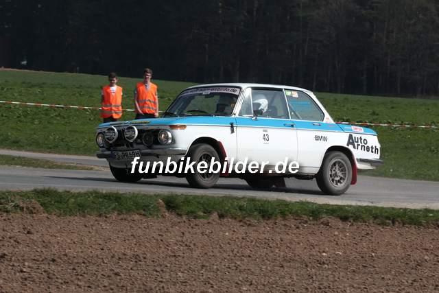 1. Rallyesprint Brunn 2017 Bild_0045