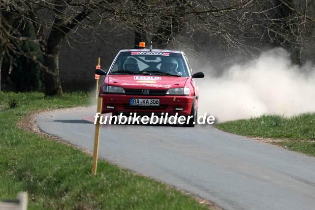 1. Rallyesprint Brunn 2017 Bild_0047