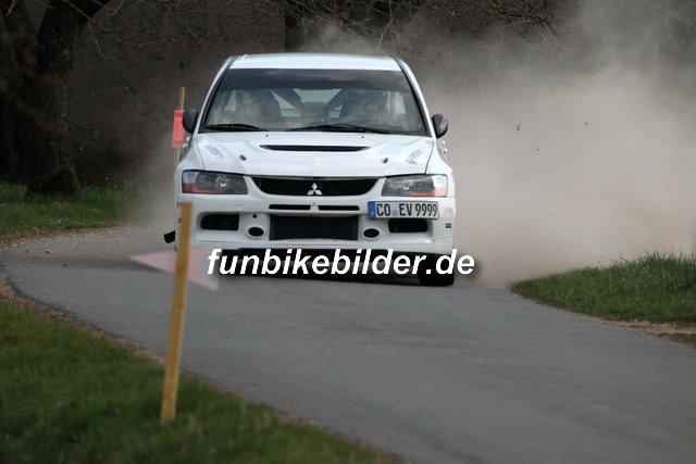 1. Rallyesprint Brunn 2017 Bild_0051