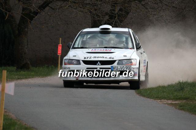 1. Rallyesprint Brunn 2017 Bild_0052