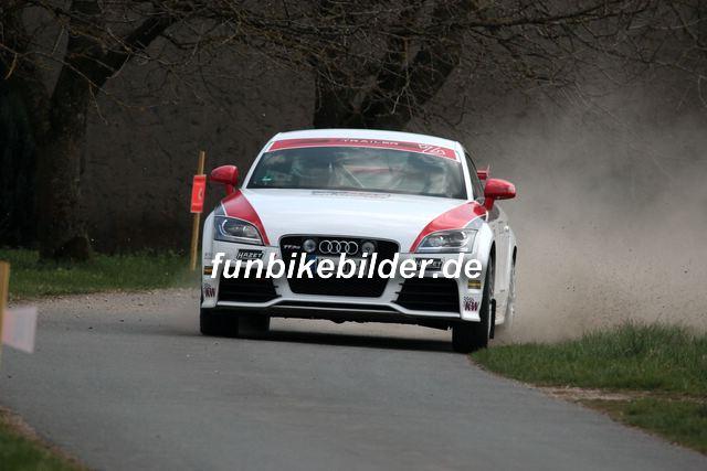 1. Rallyesprint Brunn 2017 Bild_0053