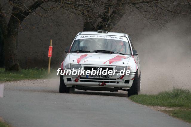 1. Rallyesprint Brunn 2017 Bild_0055