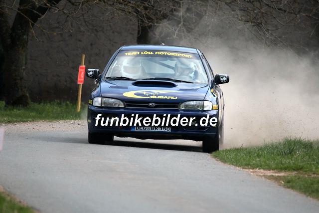 1. Rallyesprint Brunn 2017 Bild_0058