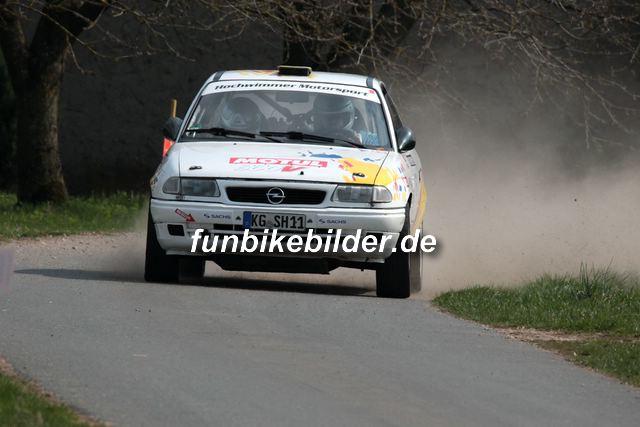 1. Rallyesprint Brunn 2017 Bild_0059