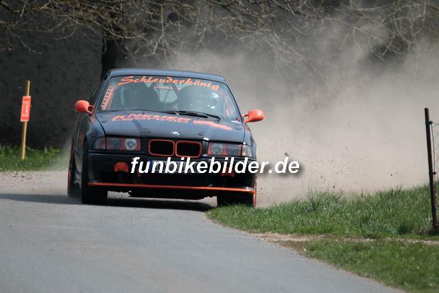 1. Rallyesprint Brunn 2017 Bild_0060