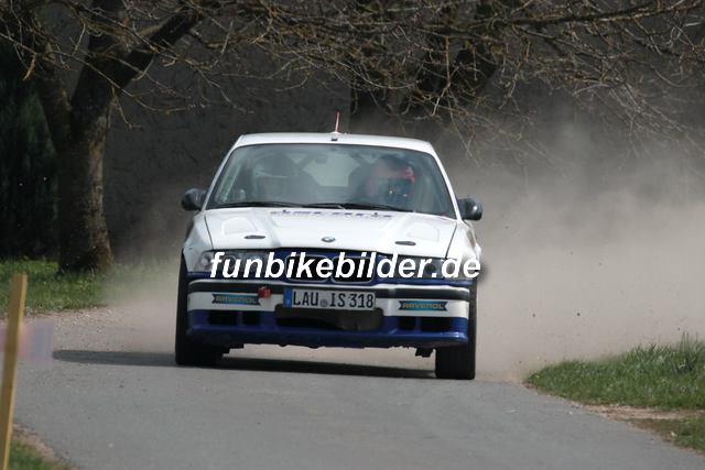 1. Rallyesprint Brunn 2017 Bild_0064