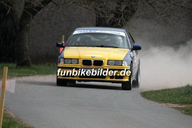 1. Rallyesprint Brunn 2017 Bild_0066