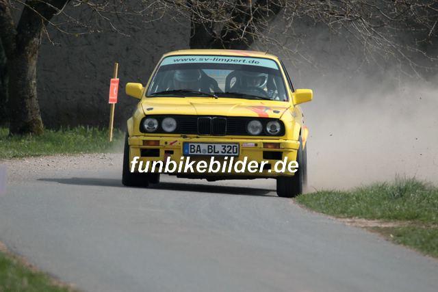 1. Rallyesprint Brunn 2017 Bild_0069
