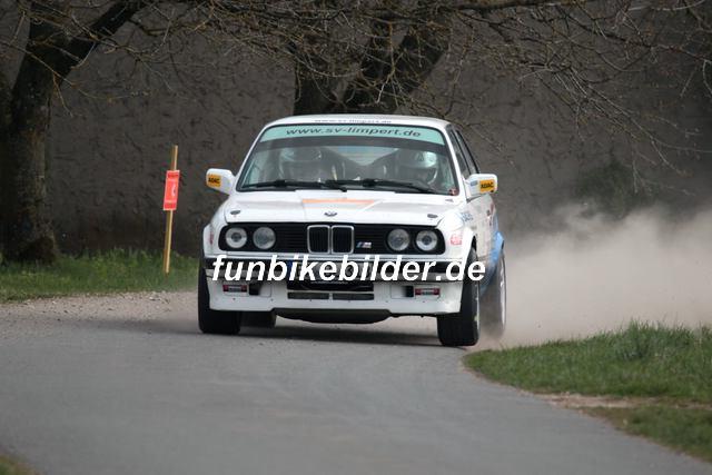 1. Rallyesprint Brunn 2017 Bild_0070