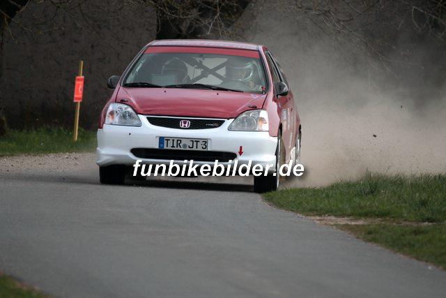 1. Rallyesprint Brunn 2017 Bild_0071