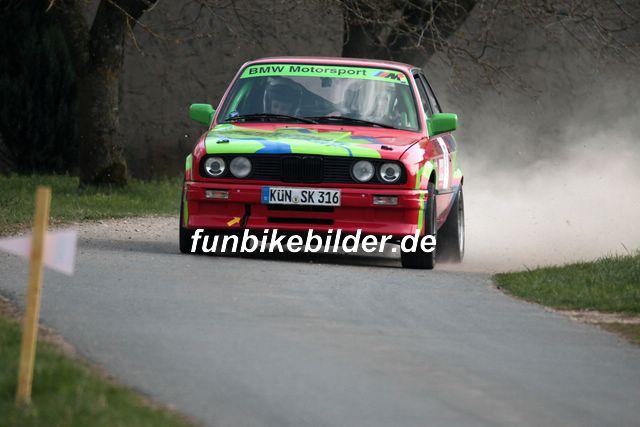 1. Rallyesprint Brunn 2017 Bild_0072