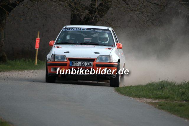 1. Rallyesprint Brunn 2017 Bild_0074