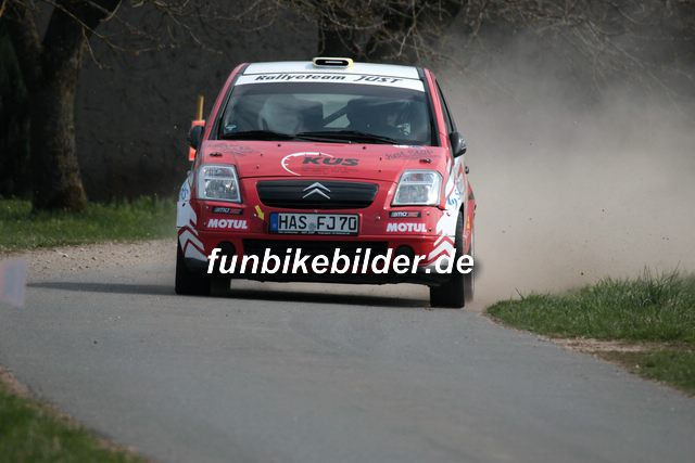 1. Rallyesprint Brunn 2017 Bild_0076
