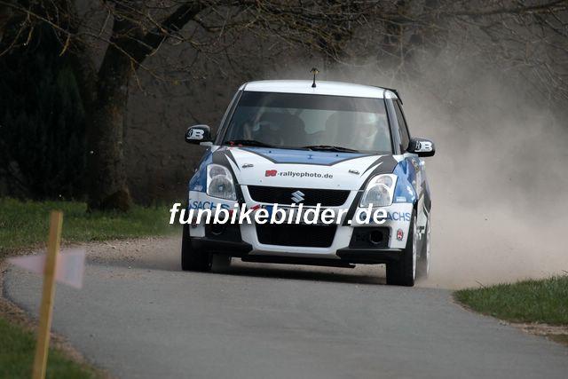 1. Rallyesprint Brunn 2017 Bild_0079