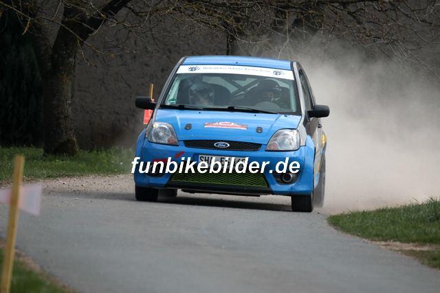1. Rallyesprint Brunn 2017 Bild_0080