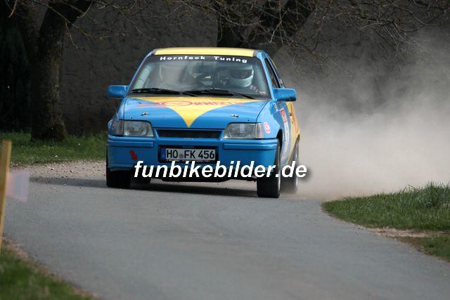 1. Rallyesprint Brunn 2017 Bild_0082