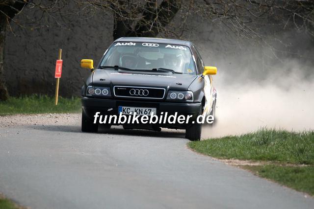 1. Rallyesprint Brunn 2017 Bild_0083
