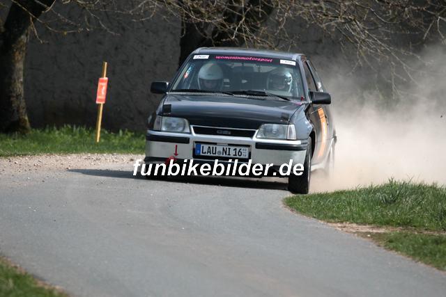 1. Rallyesprint Brunn 2017 Bild_0085
