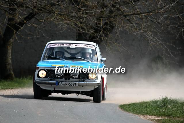 1. Rallyesprint Brunn 2017 Bild_0086