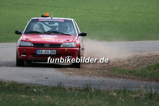 1. Rallyesprint Brunn 2017 Bild_0088