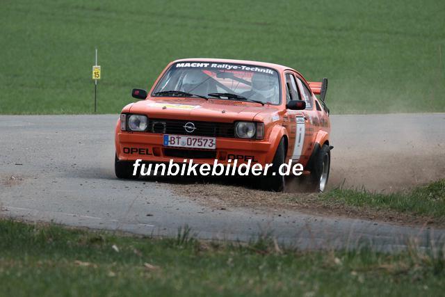 1. Rallyesprint Brunn 2017 Bild_0089